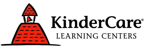 KinderCare Learning Centers- Crowdfunding Investment Opportunity