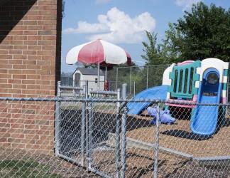 KindercareBuilding-107-playground-slide