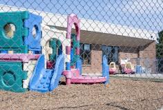 KindercareBuilding-128-playground-1