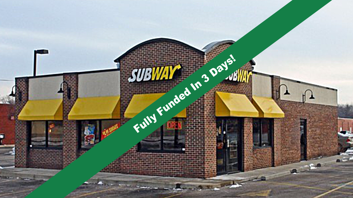 Subway-larger-fully-funded