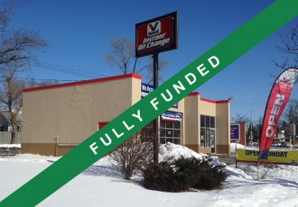 Valvoline Sign Photo-fb-fully funded