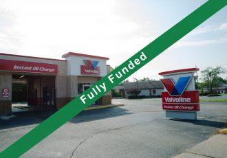 valvoline-fully-funded
