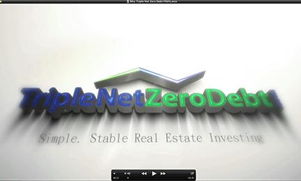 Video Intro-2