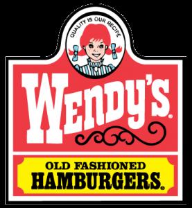 Wendy's-logo