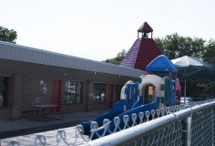 KindercareBuilding-119-classrooms
