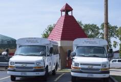 KindercareBuilding-135-two-trucks
